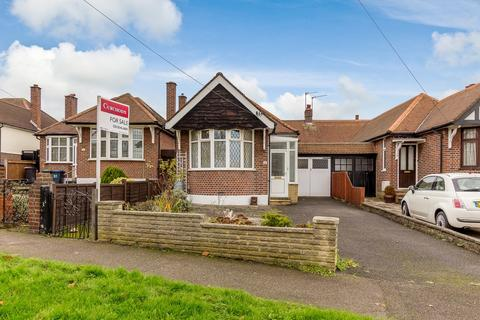 2 bedroom semi-detached house for sale - Tolworth