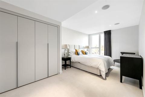 2 bedroom flat for sale - Moore House, Gatliff Road, SW1W