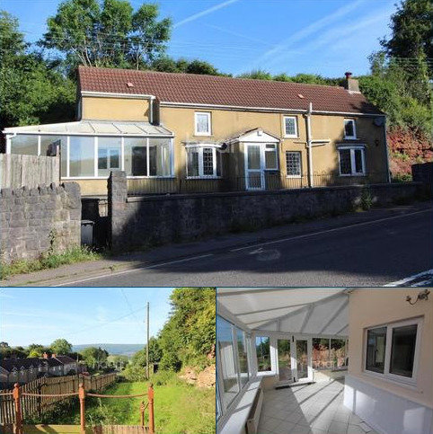 3 bedroom cottage to rent - Hillside Cottage, Redhill