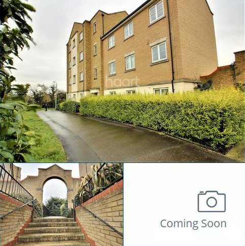 2 bedroom flat for sale - New Braiswick Park