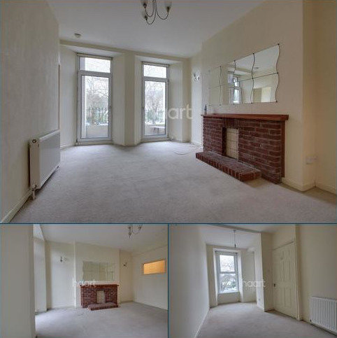 1 bedroom flat for sale - St Marychurch Road, Torquay