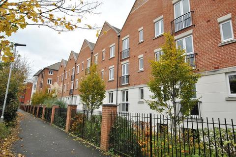 2 bedroom retirement property for sale - Caversham