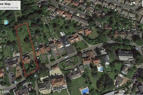 Land for sale - Caswell Road, Caswell, Swansea, Swansea