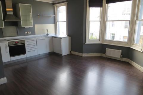 1 bedroom house to rent - Queens Park Road, Brighton