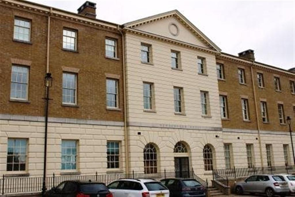 2 Bedrooms Flat for rent in COMPARE OUR FEES