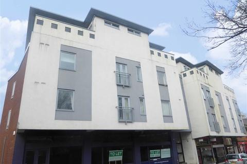 1 bedroom flat for sale - The Counting House, Banbury
