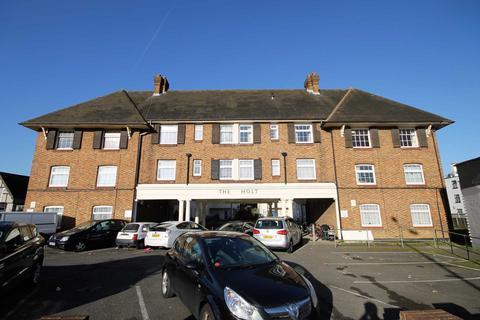 2 bedroom flat for sale - London Road, Morden