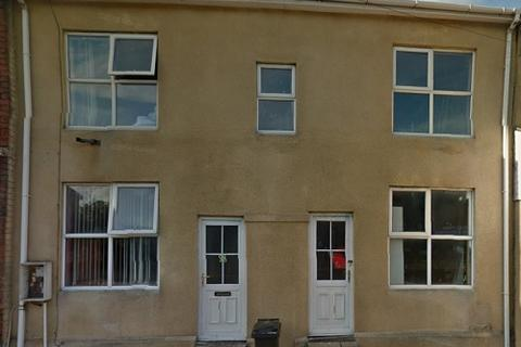 2 bedroom terraced house to rent - Stourbridge, Lye DY9