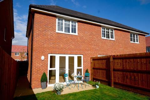 2 bedroom terraced house to rent - Blake Street, Rochdale OL16