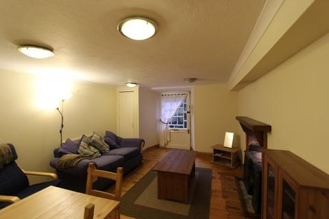 1 bedroom flat to rent - Scotland Street Lane West, New Town, Edinburgh, EH3 6PT
