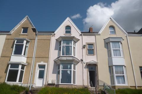 1 bedroom flat to rent - Hanover Street, Swansea