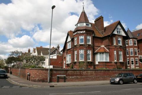 2 bedroom flat to rent - SOUTHSEA - ST HELENS PARADE - FURNISHED