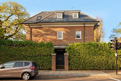 4 bedroom semi-detached house for sale - Wetherley Court, View Road, Highgate, London, N6