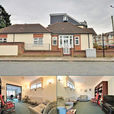 2 bedroom bungalow for sale - Beddington Road, Seven Kings, Essex