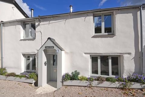 2 bedroom terraced house for sale - Porth, Newquay, Cornwall, TR7