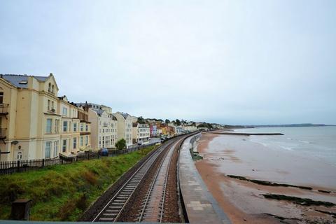2 bedroom flat for sale - Marine Parade, Dawlish, EX7