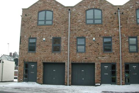 2 bedroom townhouse to rent - Mitchell Street, Stockton Heath