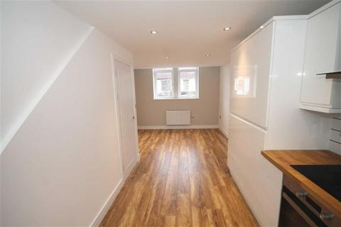 1 bedroom mews to rent - Smeaton Mews, Smeaton Street, Cardiff