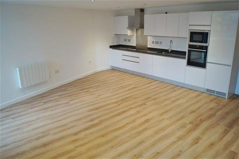 2 bedroom flat to rent - Number One Bristol, Lewins Mead, Bristol