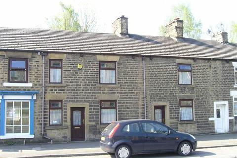 3 bedroom terraced house to rent - High Street West, Glossop