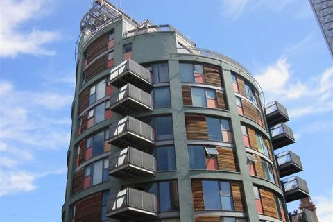 1 bedroom flat for sale - The Green Building, 19 New Wakefield Street, Southern Gateway