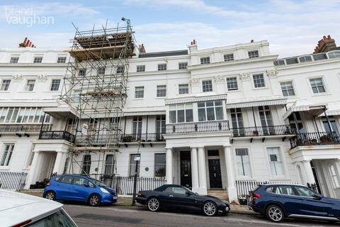 2 bedroom flat to rent - Lewes Crescent, Brighton, BN2