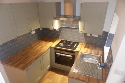 2 bedroom cottage for sale - Shaw Lane, Milford, Belper, DE56