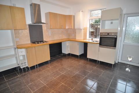 2 bedroom house to rent - Sandymount Road, Wath Upon Dearne