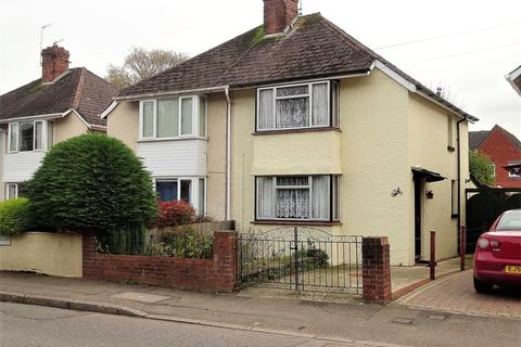 2 bedroom semi-detached house for sale - Exwick Road, Exeter EX4
