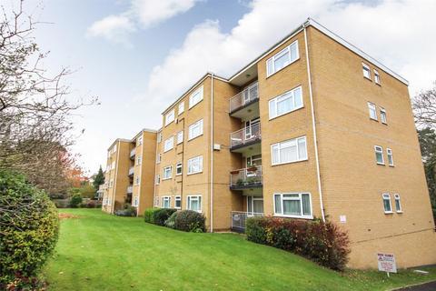 2 bedroom flat for sale - Kernella Court, 51-53 Surrey Road, BOURNEMOUTH, Dorset