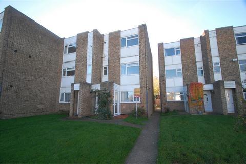 2 bedroom maisonette for sale - Maplins Close, Rainham, Gillingham, Kent
