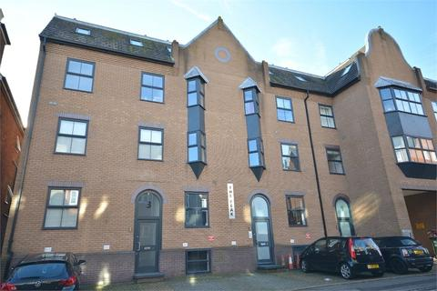 1 bedroom flat for sale - Norwich Avenue West, WESTBOURNE