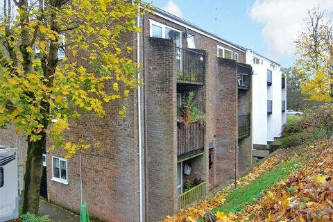 2 bedroom flat for sale - Goldcrest Drive, Pentwyn, Cardiff