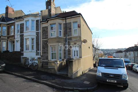 1 bedroom house share to rent - Holmesdale Road