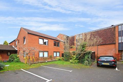 1 bedroom retirement property for sale - FARNHAM, Surrey