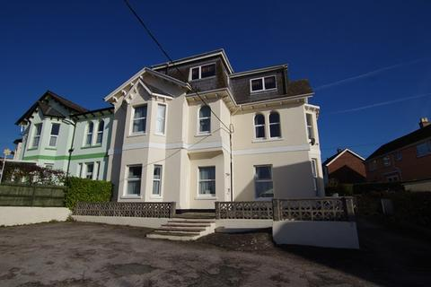 1 bedroom flat for sale - Hermosa Road, Teignmouth