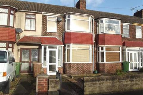 3 bedroom house to rent - Boothferry Road, Hessle, East Yorkshire