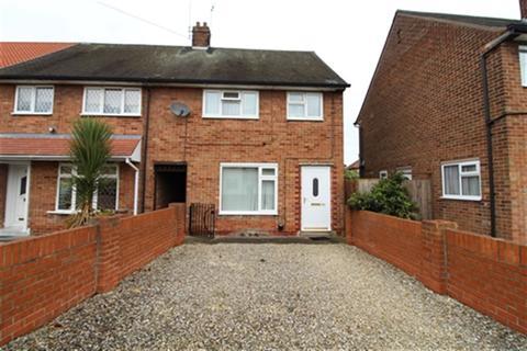 3 bedroom house to rent - Sibelius Road, Hull, East Yorkshire