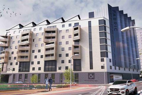 1 bedroom apartment for sale - Listerhills Road, Bradford