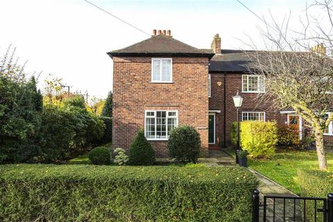 3 bedroom semi-detached house for sale - Cavendish Road, Heaton Mersey
