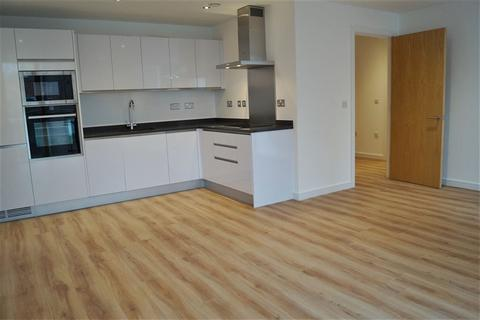 1 bedroom flat to rent - Number One Bristol, Lewins Mead, Bristol