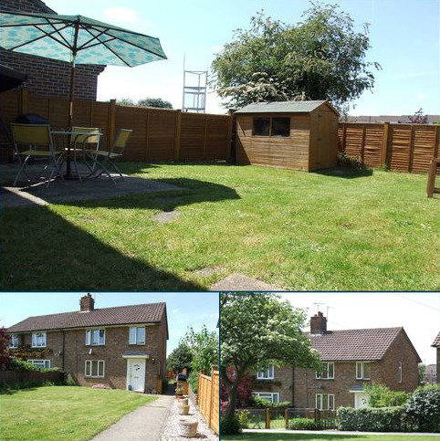 3 bedroom semi-detached house to rent - Petworth GU28