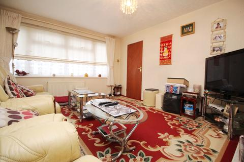 3 bedroom end of terrace house to rent - Darenth Road Welling DA16