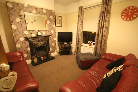 3 bedroom terraced house to rent - Sherbrooke Street, Lincoln, LN2