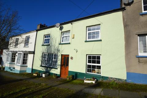 3 bedroom house for sale - Mill Street, Torrington