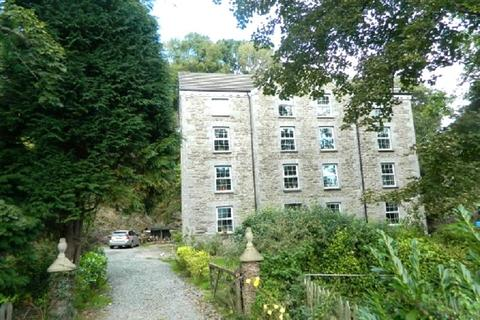 3 bedroom semi-detached house to rent - Hazel Beach, Llanstadwell, Milford Haven, Pembrokeshire. SA73 1EH