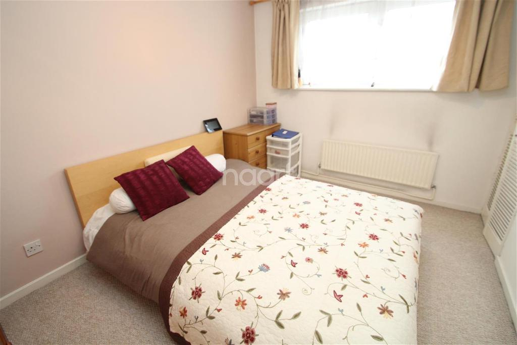 1 Bedroom House Share for rent in Glenfield Place