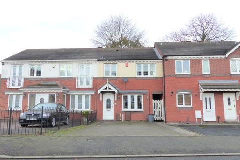 3 bedroom terraced house for sale - Brueton Drive,Erdington,Birmingham