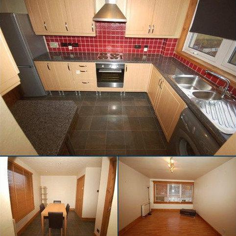 2 bedroom apartment to rent - 11 Galabank Street, Galashiels, Scottish Borders, TD1