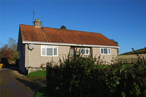 3 bedroom detached house to rent - The Bungalow, Rathillet, Cupar, Fife, KY15